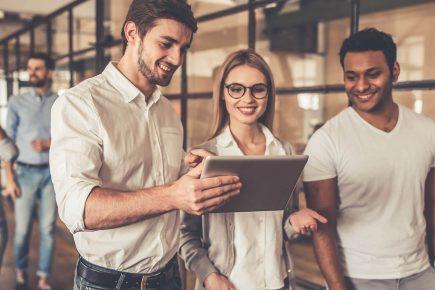 How Effective Feedback Impacts Job Performance