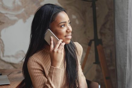 11 Ways to Help You Improve First Call Resolution