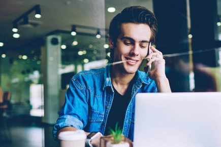 16 Factors Influencing First Call Resolution