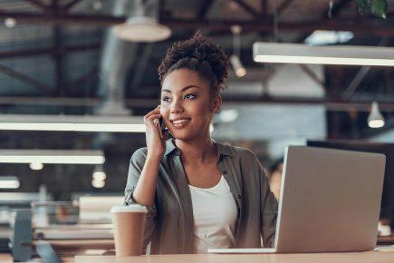 4 Ways Call Monitoring Benefits Customers