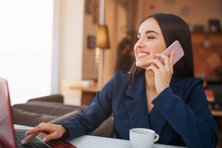 What's the Difference Between Omnichannel and Multichannel Customer Support?