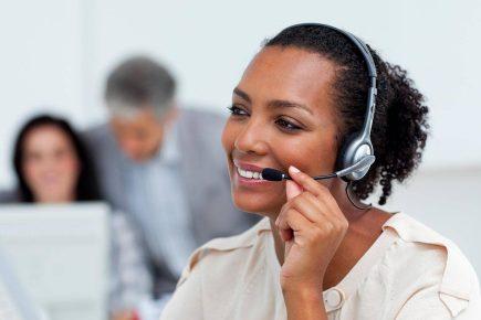 14 Techniques to Provide Amazing Call Center Customer Service
