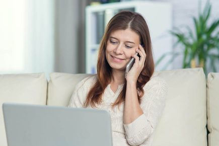 What is CSAT and how to measure it in your contact center