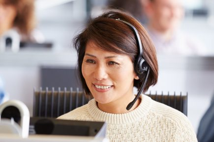 3 Ways to Optimize Your Contact Center in 2019