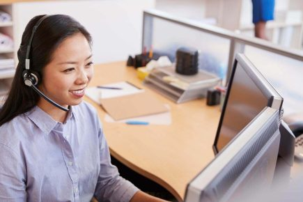 How call center outsourcing can make your customer experience better