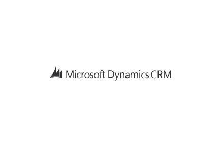 Talkdesk Microsoft Dynamics 365 Connector