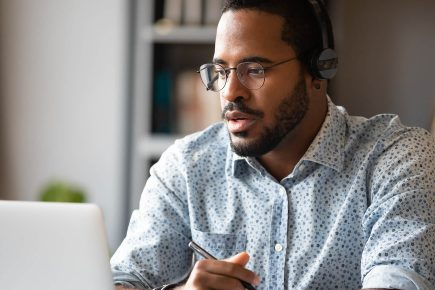 WFH edition: 8 skills that every customer support agent should master