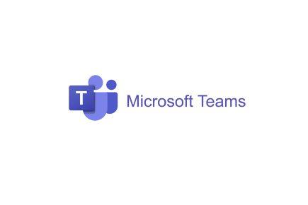 Talkdesk Microsoft Teams Connector