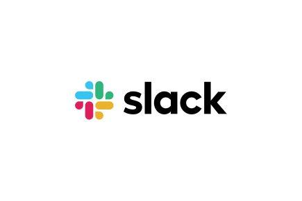 Talkdesk Slack Connector