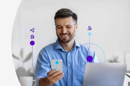 Successfully managing your remote agents & relationship managers