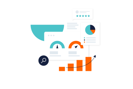 2020 Contact Center KPI Benchmarking Report