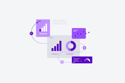 2021 Talkdesk global contact center KPI benchmarking report