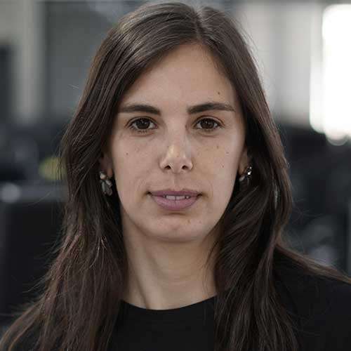 Laura Cerqueira