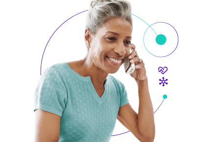 8 ways contact centers can simplify the COVID-19 vaccine administration process