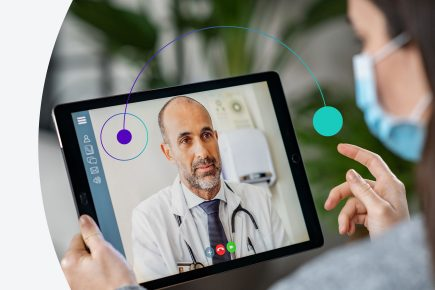 The patient experience (PX) revolution in healthcare