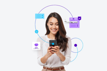 Leveraging AI to build an exceptional remote experience for insurance contact centers