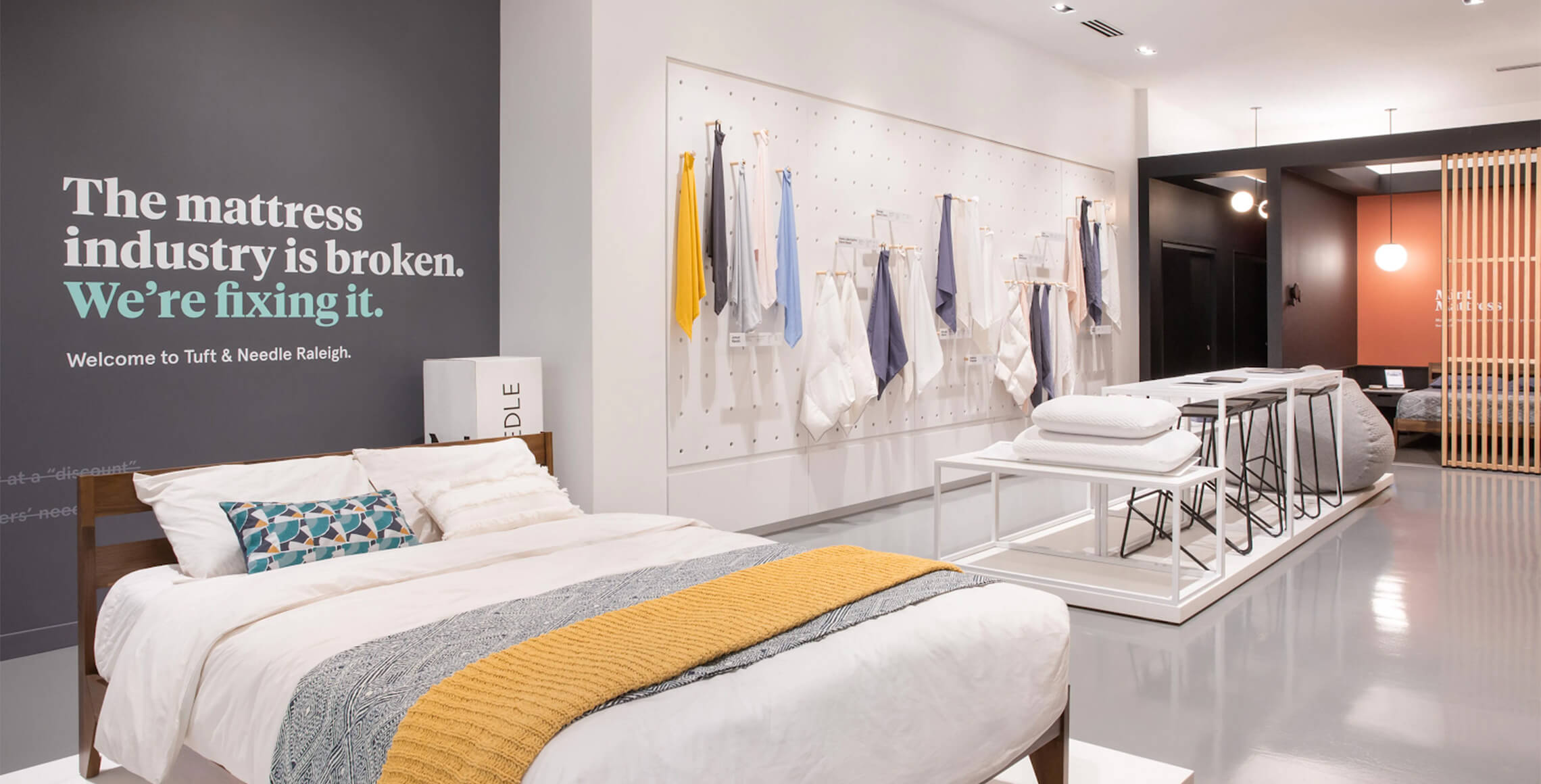 7 customer experience tips for D2C brands breaking into brick-and-mortar