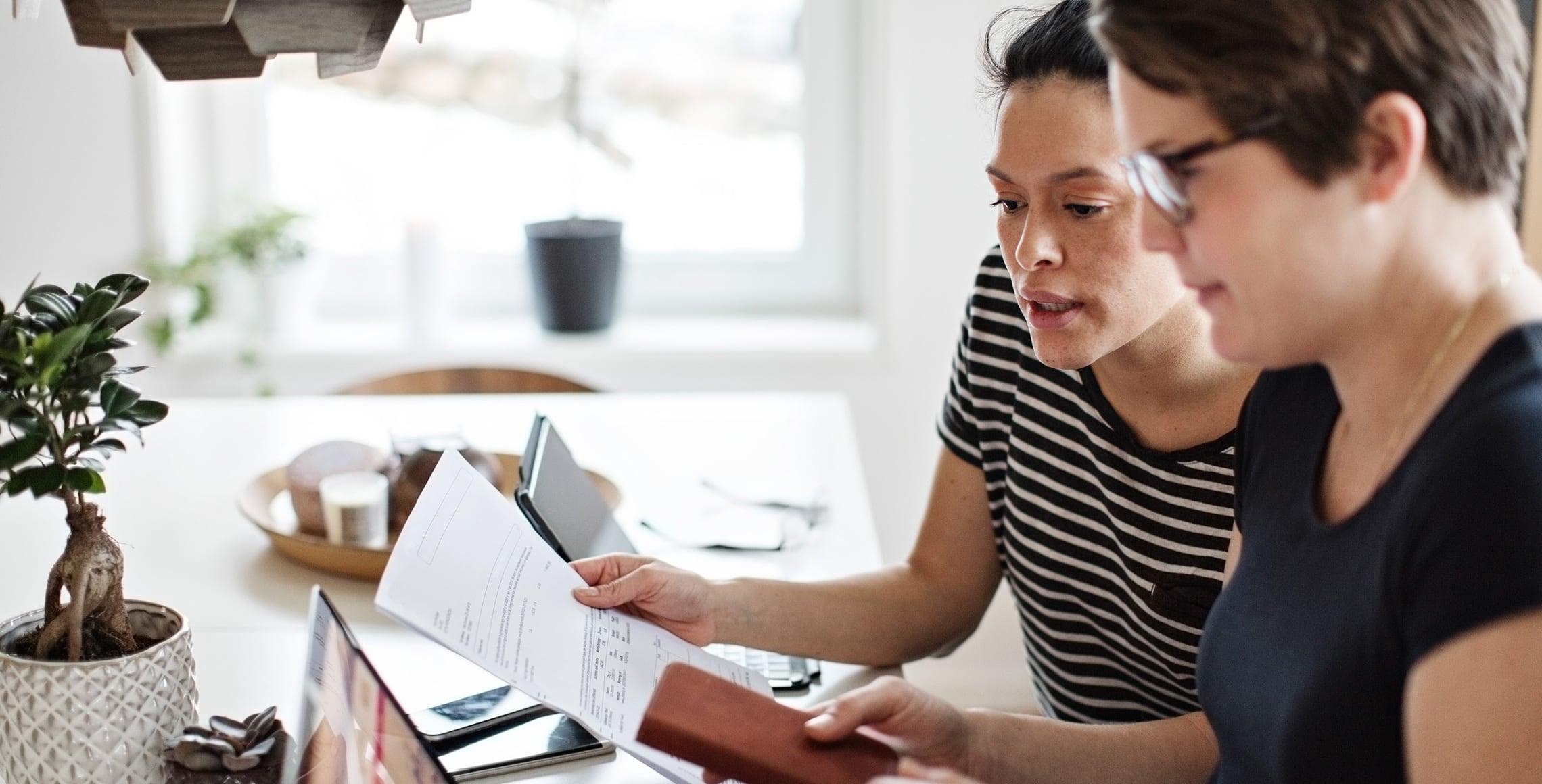 Digital transformation in insurance: 4 tips for delivering instant policyholder service