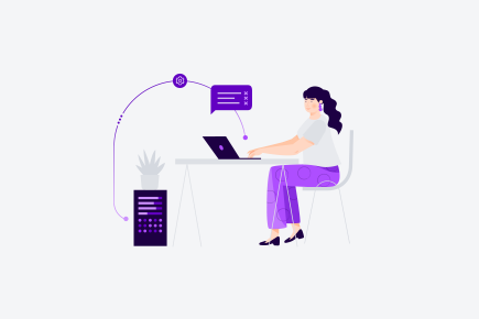 Smarter customer interactions with Talkdesk