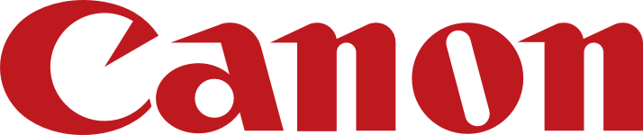 Customer Canon Logo