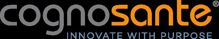 Customer Cognosante Logo