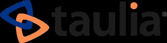 Customer Taulia Logo