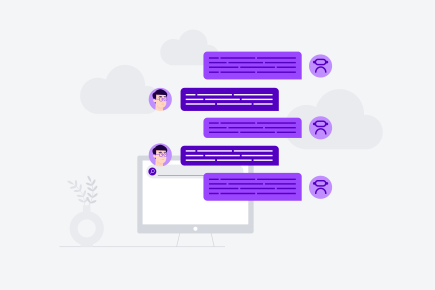 The inner circle guide to AI, chatbots, and machine learning