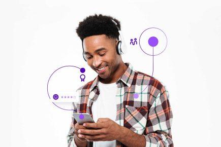 Talkdesk Digital Showdown: Innovations in CX