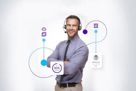 Cloud adoption as a strategic decision in digital transformation