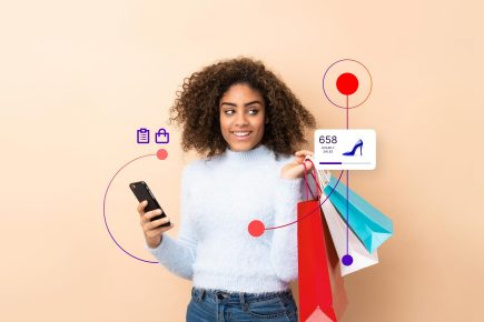 What our data is telling us about how retailers can reduce holiday return volume