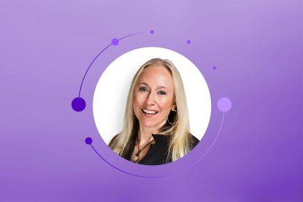 Talkdesk Digital Showdown: Listening to your customers with Annette Franz