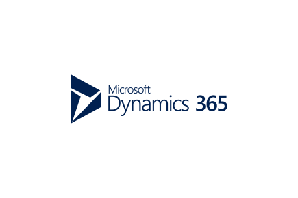 Product Demo: Talkdesk for Microsoft Dynamics 365