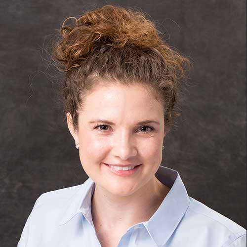 Jennifer Bonacci