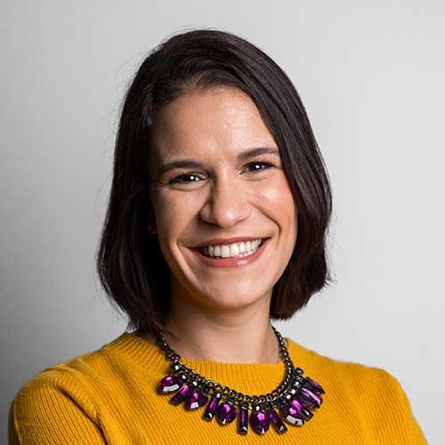 Lidia Tavares Dias