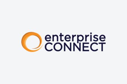 Enterprise Connect 2021