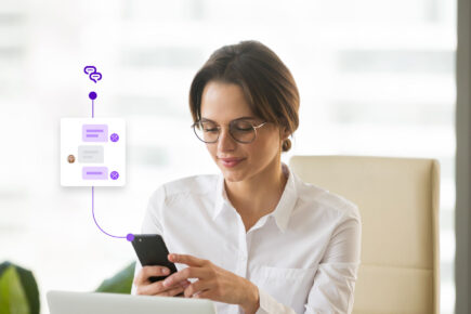 How chatbots are changing—and improving—customer service