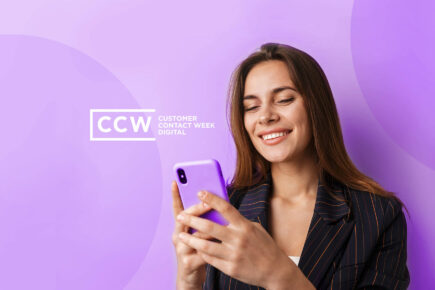 How to Guide: How to Improve Digital Customer Experiences