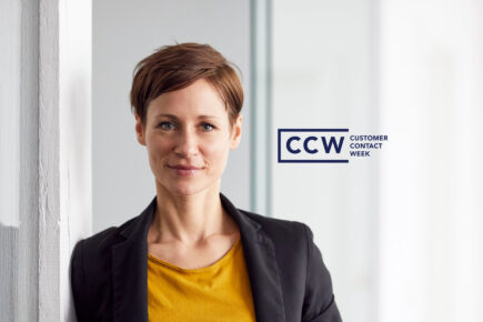 CCW Special Report: Investing in your agents for a better CX