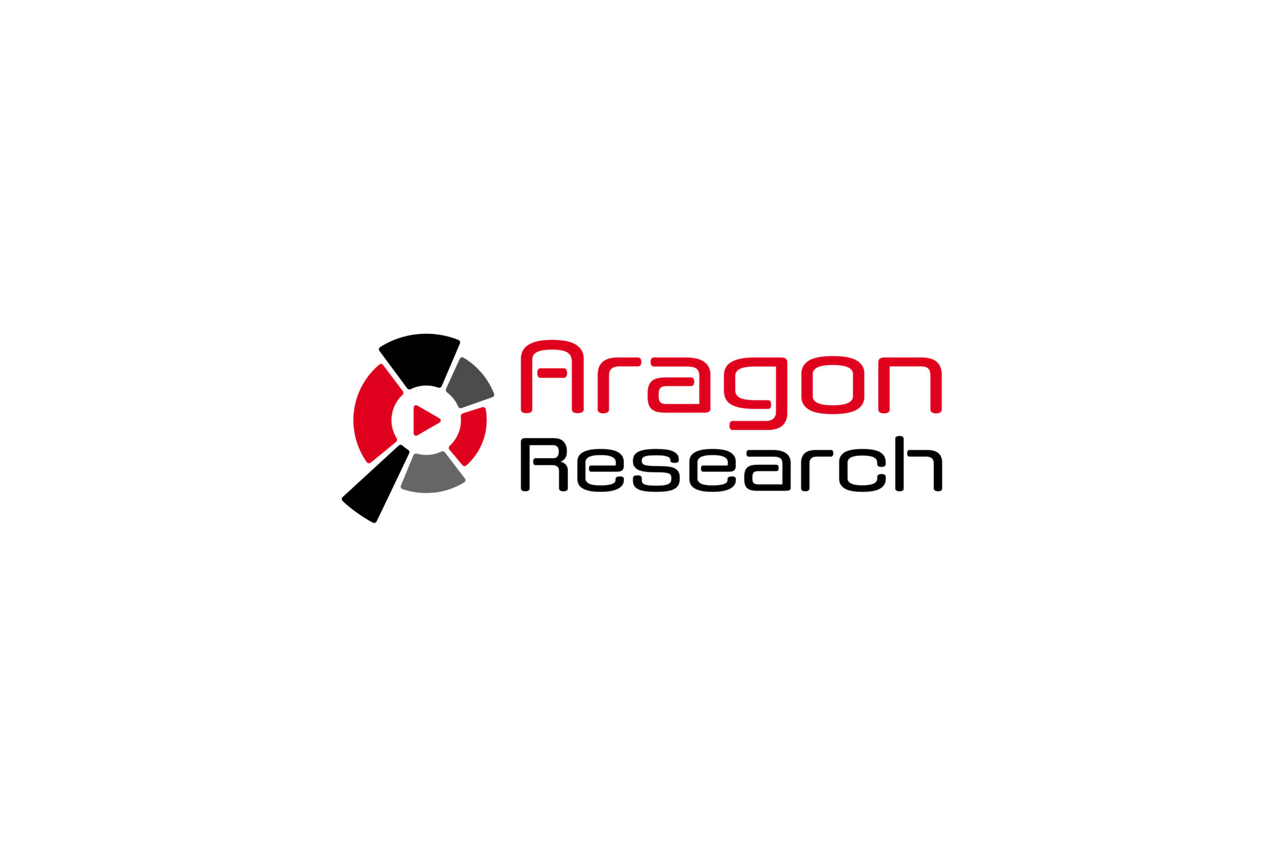 Talkdesk is a Leader in The Aragon Research Globe for Intelligent Contact Centers, 2021