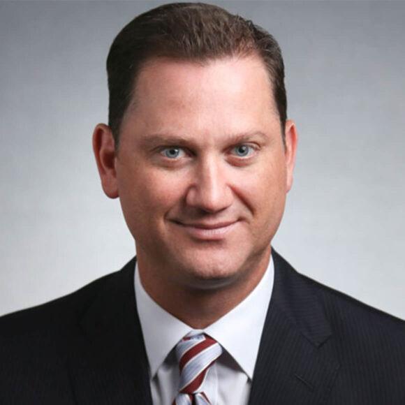 Jeff Sturman