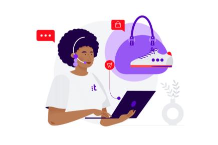 Farfetch: How customer service helps craft luxury brand experiences