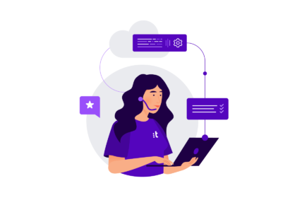 The ultimate guide to customer support solutions
