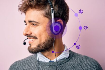 Tools and trends: Call center technology and the future of customer experience
