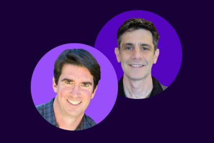 Can next-gen AI voice assistants drive more inclusive customer service?