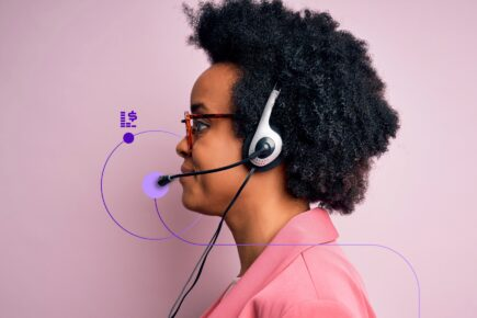 Contact centers are growth centers