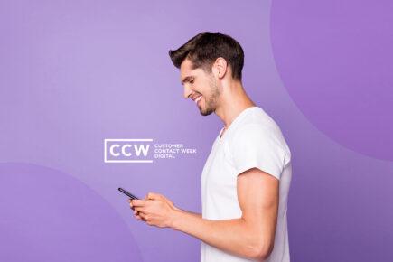 Special Report: CCW Generating Revenue Through The Contact Center