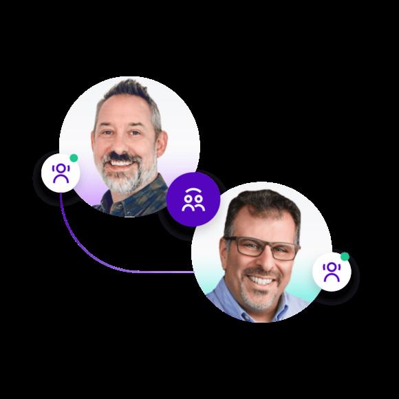 How better employee collaboration drives better CX.