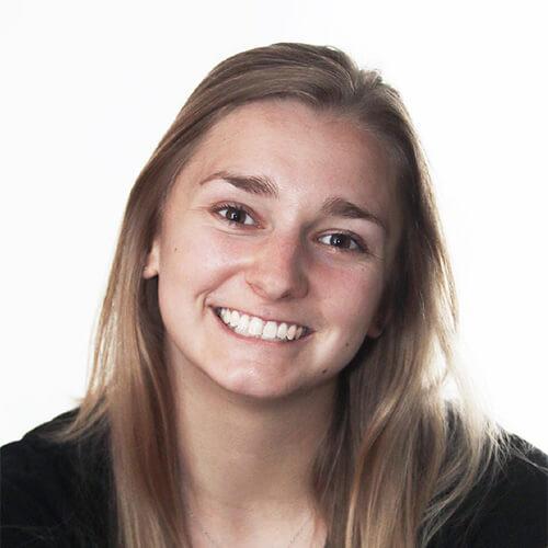 Nina Godlewski